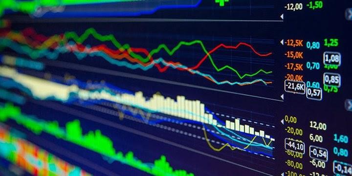 prekybos platformos su signalais
