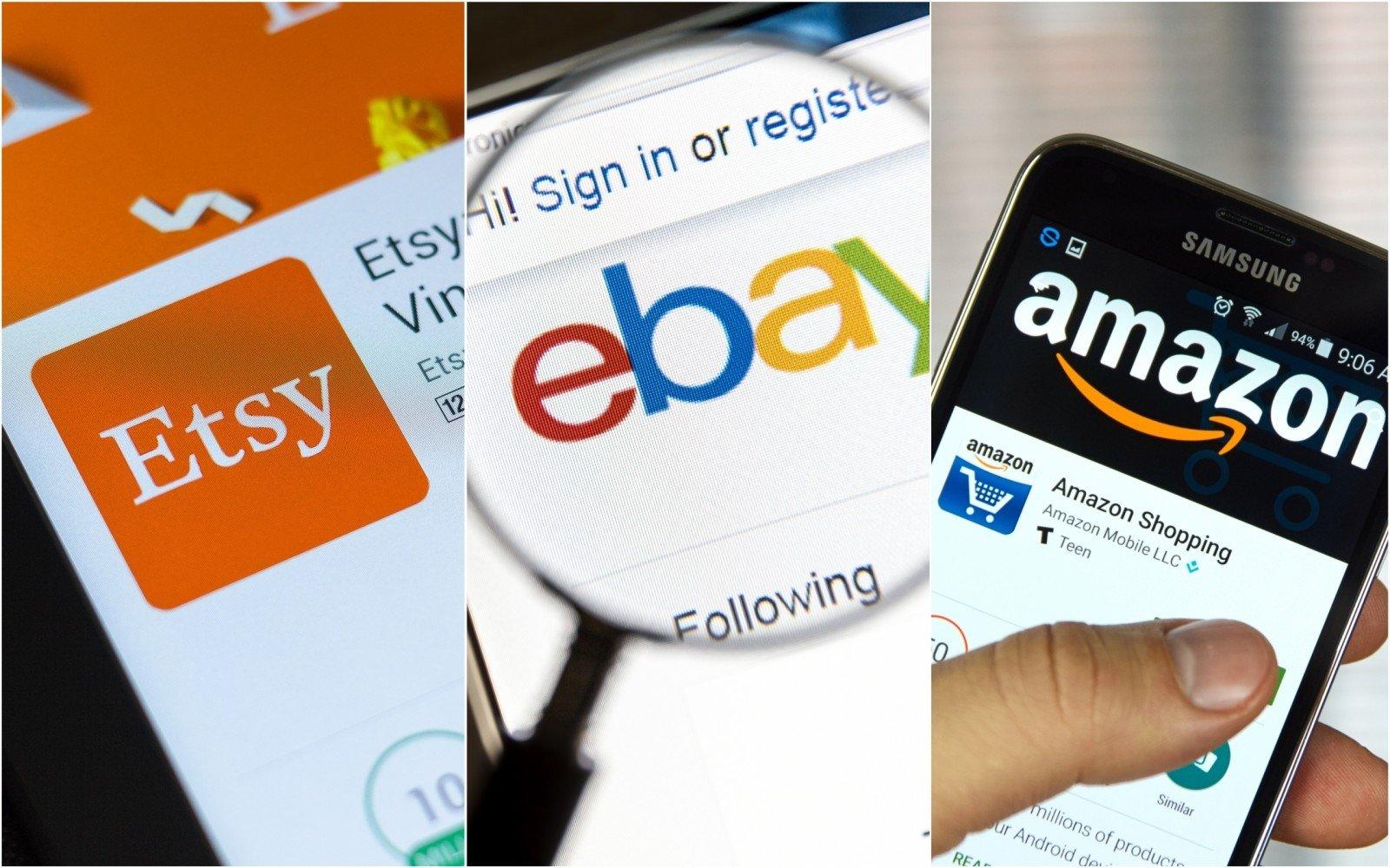kaip prekiauti prekybos platformoje
