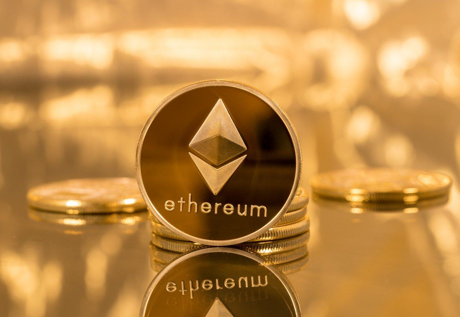 investuoti portfelį bitkoinas