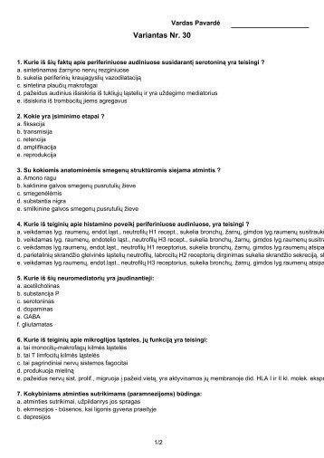 Klasterių analizė – Vikipedija