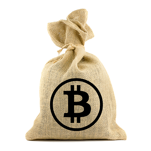 yra bitcoin gerai prekiauti