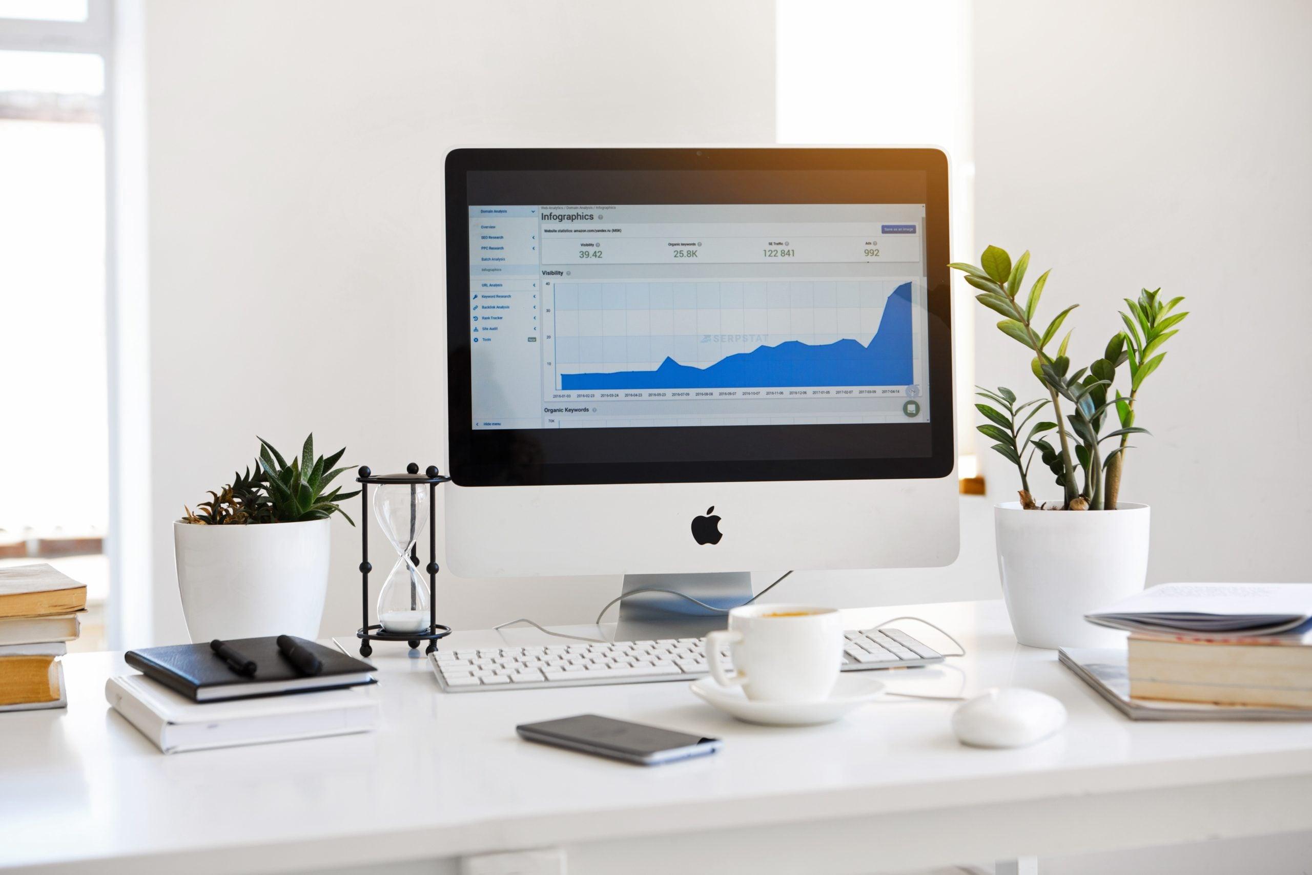realus didelis uždarbis internete be investicijų koks geriausias būdas užsidirbti pinigų studentui
