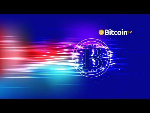 apžvalgos, kurios uždirbo bitkoinus