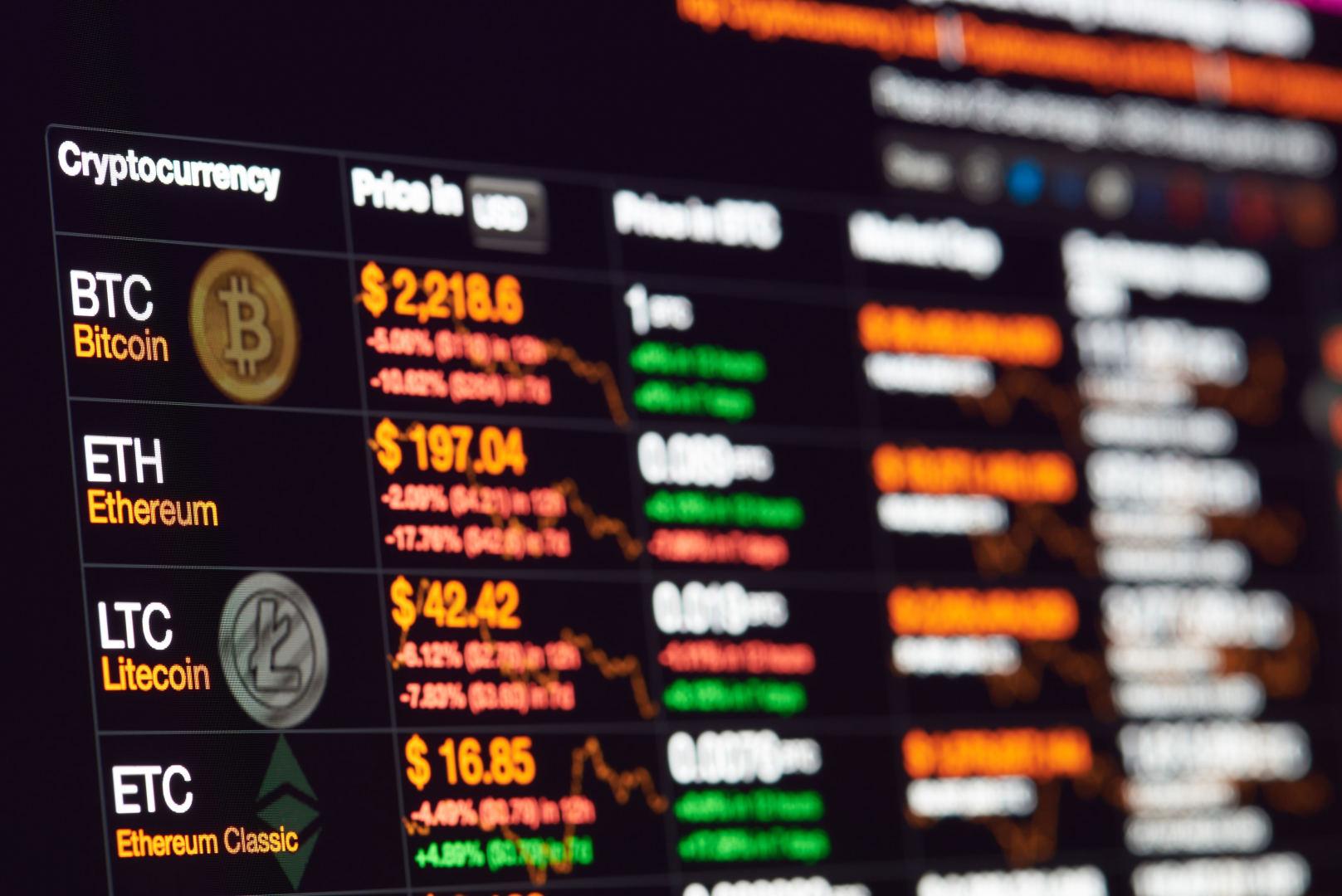 užsidirbti bitkoinų 2020 m