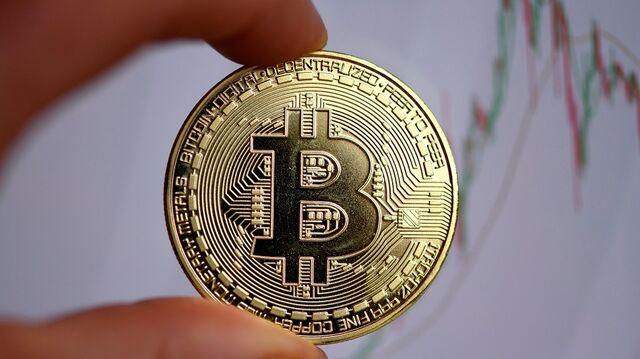 viršų bitkoinai ką apie svetainės verum variantą