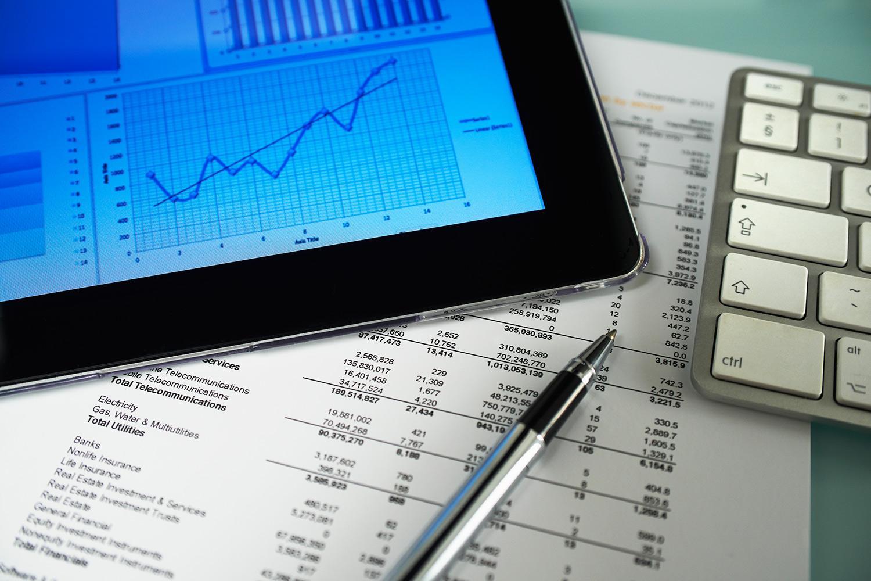 verslo planų prekybos centras galite užsidirbti pinigų greičiau
