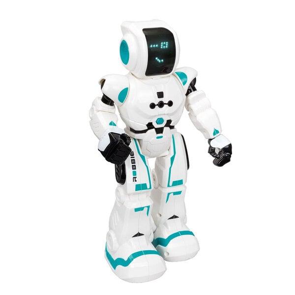 prekybos robotų šaltinio kodai kanalai uždirba pinigus