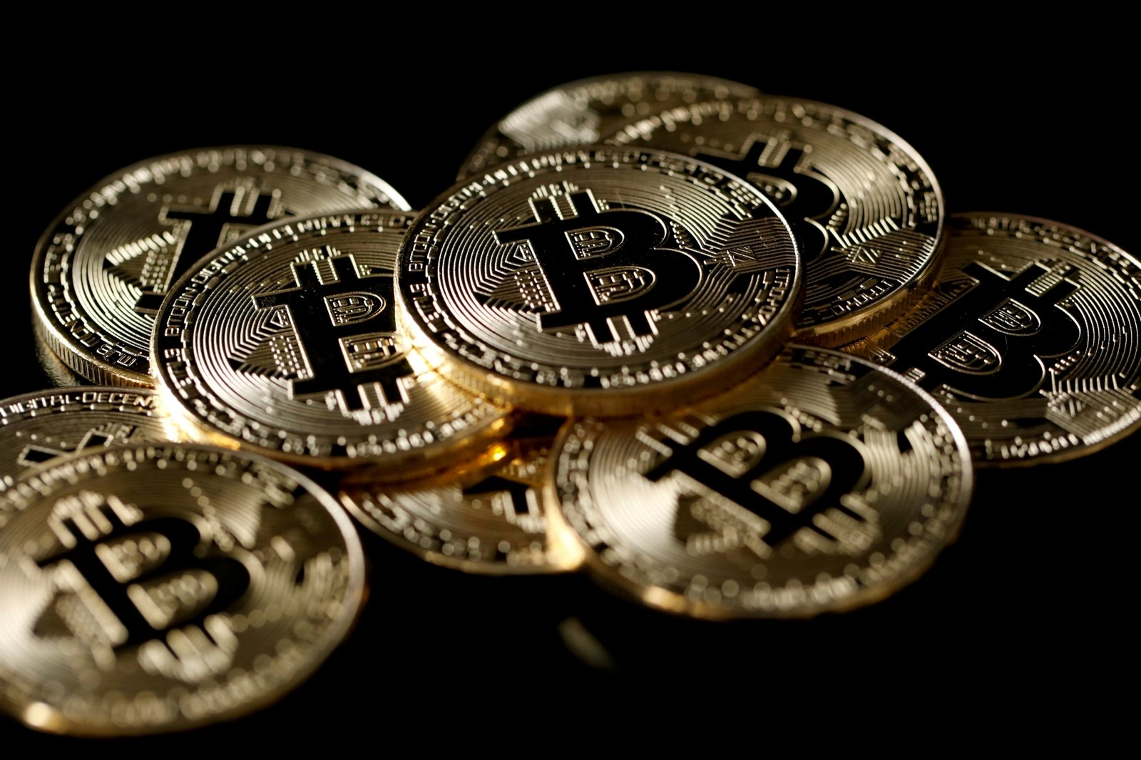 kas yra bitkoinas už pinigus, kaip užsidirbti pinigų