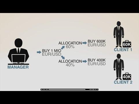 užsidirbti pinigų internete seosprnt Dvejetainių opcionų prekybos schema minutė