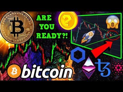 kiek yra 1 bitcoin jav doleriais)