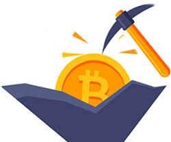 kaip gauti bitkoinų paprastais žodžiais