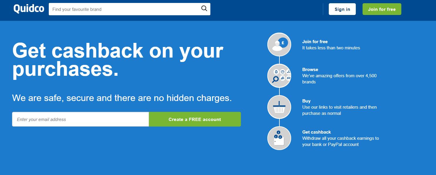 Užsidirbkite pinigų internetu kortele. Uždarbis internete - skelbimai
