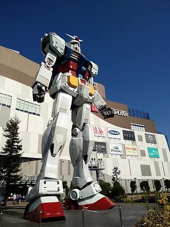 prekybos linijos robotas sukurti platformą prekybai dvejetainiais opcionais
