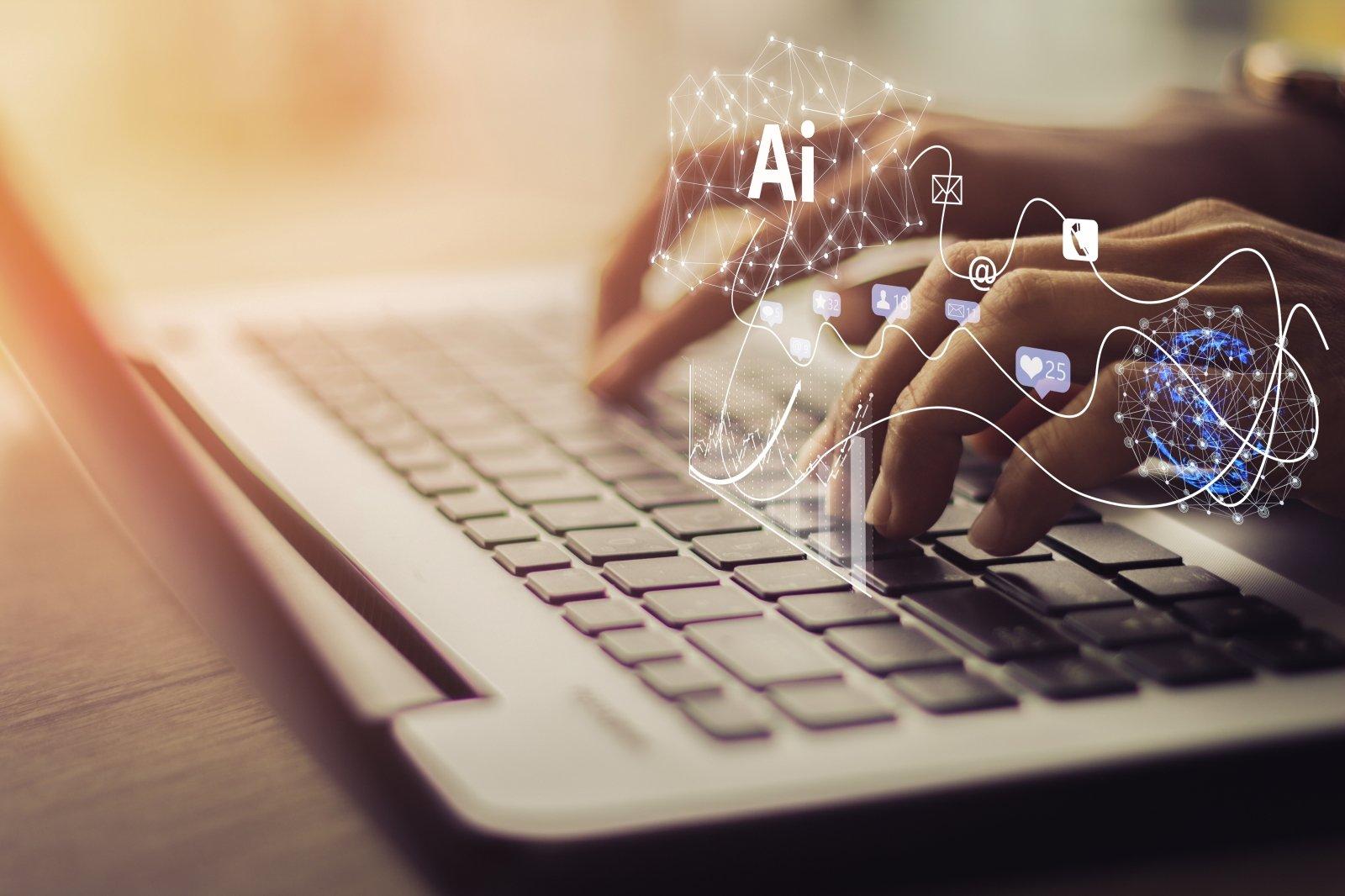 Forex robotai, prekybos signalai ir kitos apgavystės