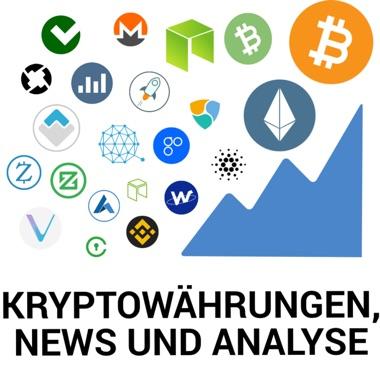 """""""blockchain"""" informacija, kaip užsidirbti pinigų apžvelgia prekybos laboratorijos mokyklą"""
