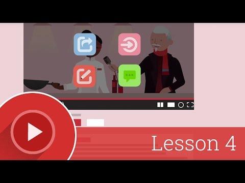 prekybos vaizdo įrašais pavyzdžiai satoshi kaip gauti