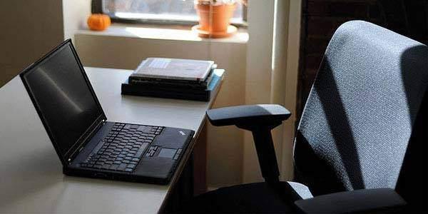 darbas internete su mažu uždarbiu