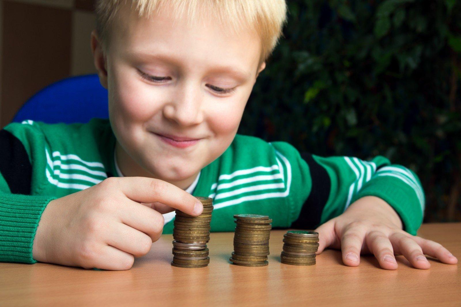 kiek sąžiningai uždirbti pinigų dvejetainiai variantai su 10 dolerių