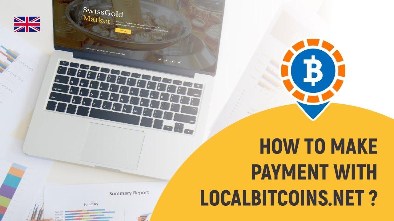 vietinis bitcoin neteller