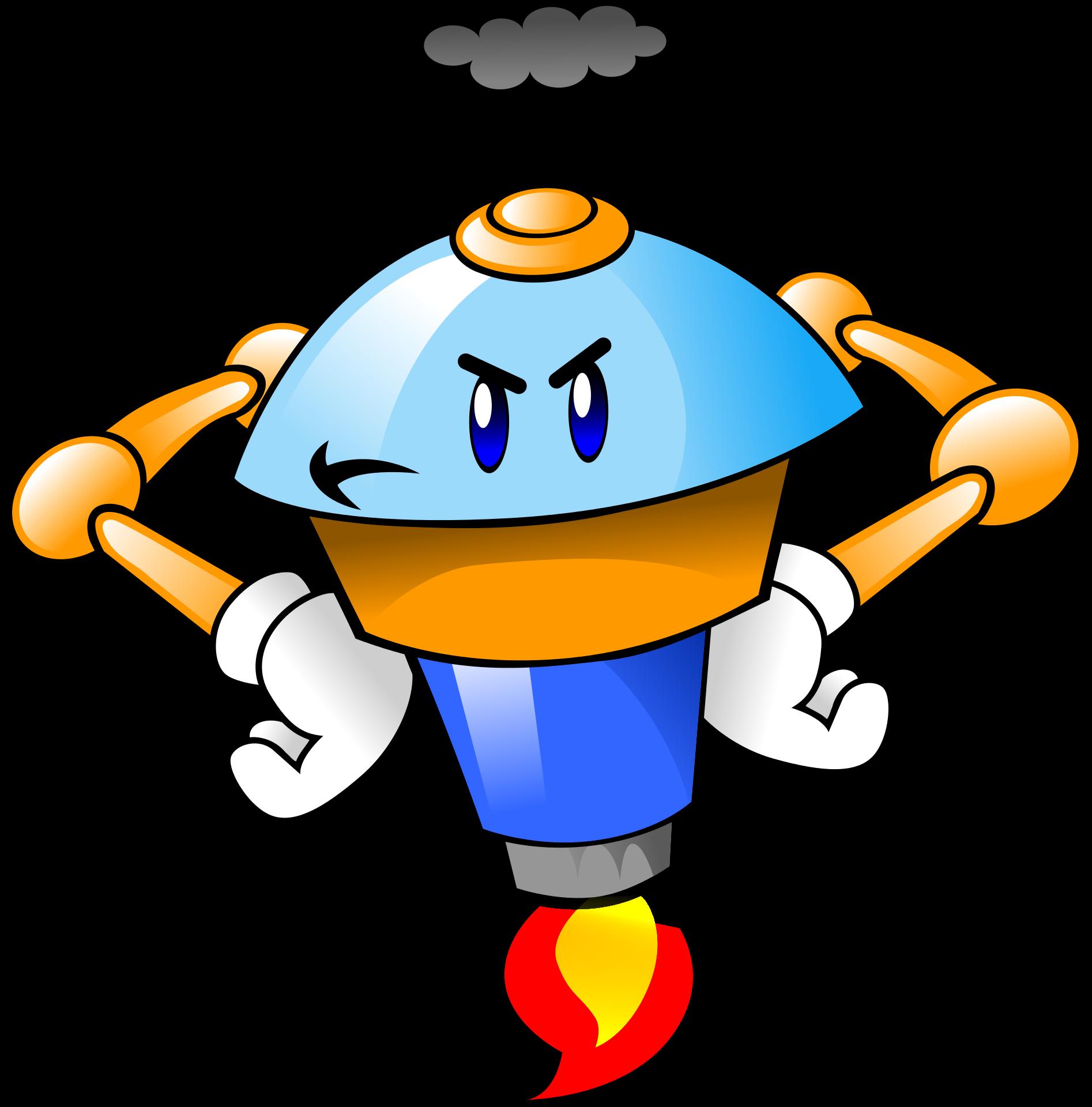 nemokamas iq pasirinkimo prekybos robotas didelių baller prekės ženklo akcijų pasirinkimo sandoriai
