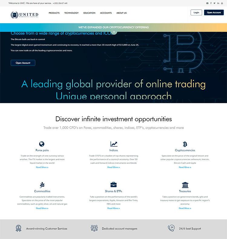 programinė įranga mcx trading pirkti pardavimo signalus)
