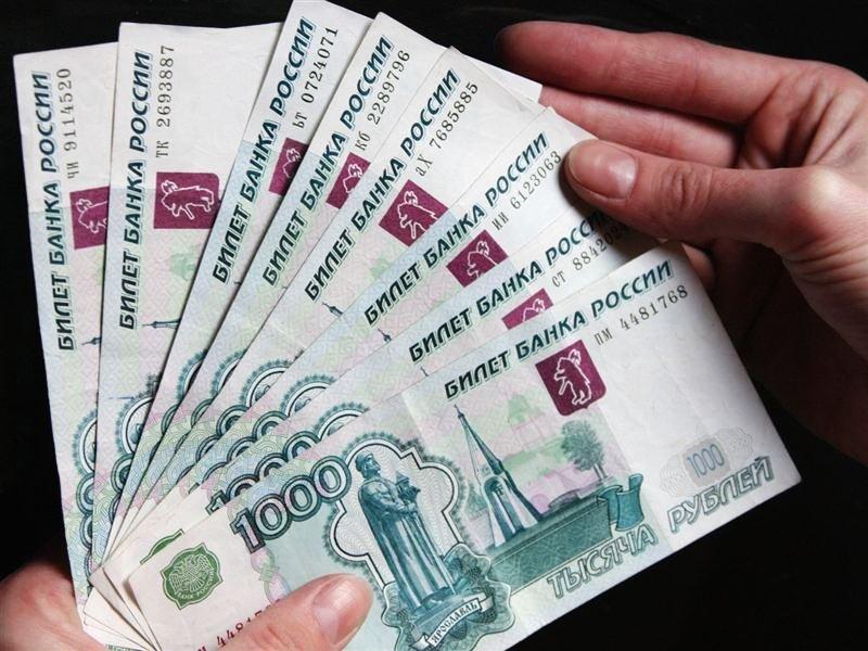 uždirbti pinigus su dvejetainiais parinkčių apžvalgomis