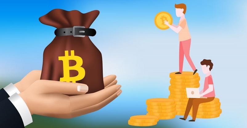 bitcoin cash naujausios naujienos