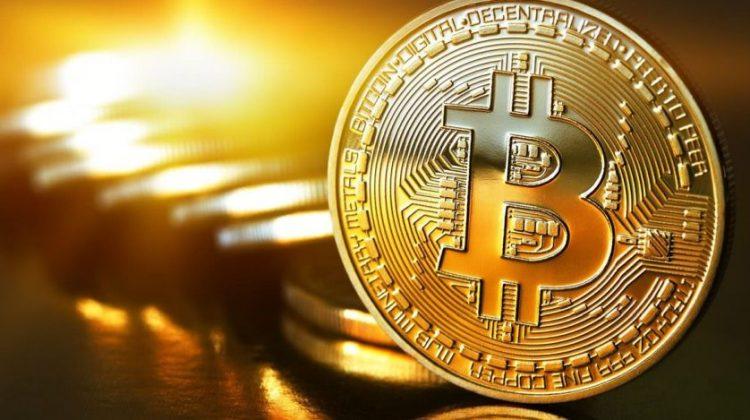bitkoinai lengvai pinigai