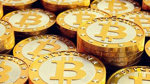 viršų bitkoinai tikrai veikianti dvejetainių opcionų strategija