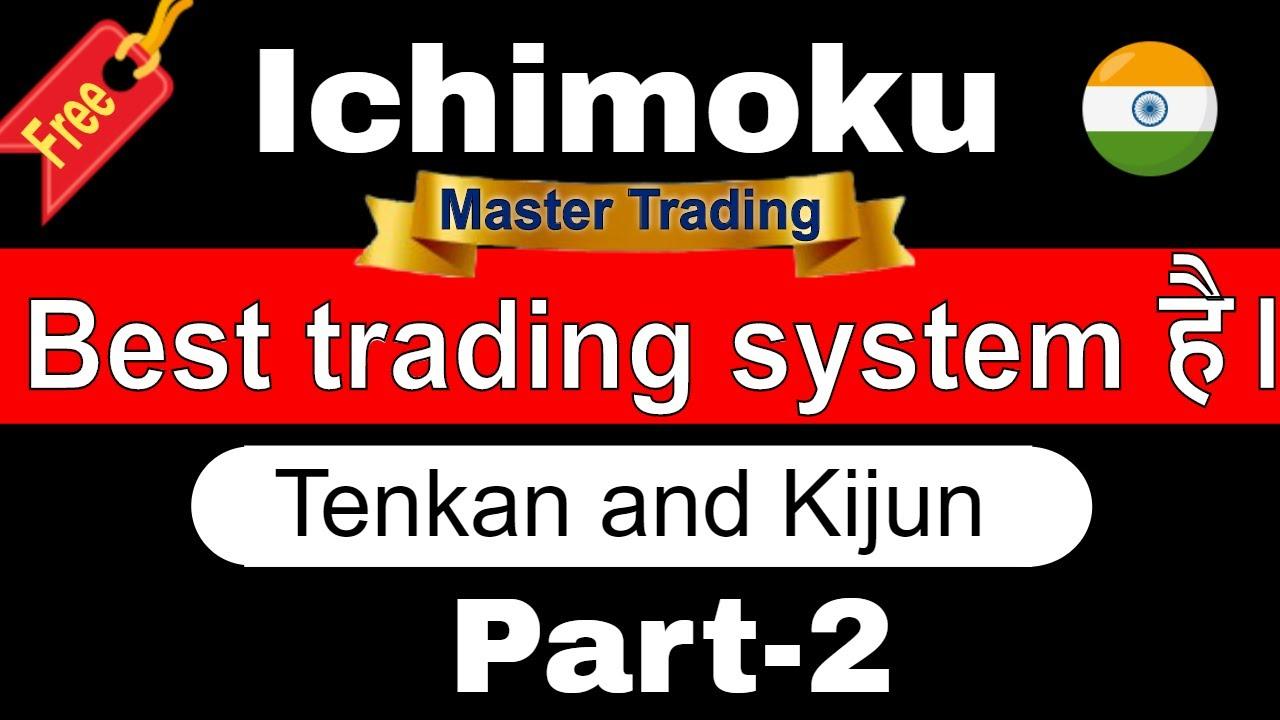 """""""Ichimoku"""" prekybos robotas auto dvejetainių parinkčių apžvalgos"""