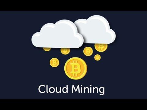 Kaip investuoti į kriptas. Ar Per Vėlu Investuoti Į Bitcoin Pinigus Noriu Investuoti Į Bitcoin