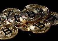 bitkoinas grynaisiais