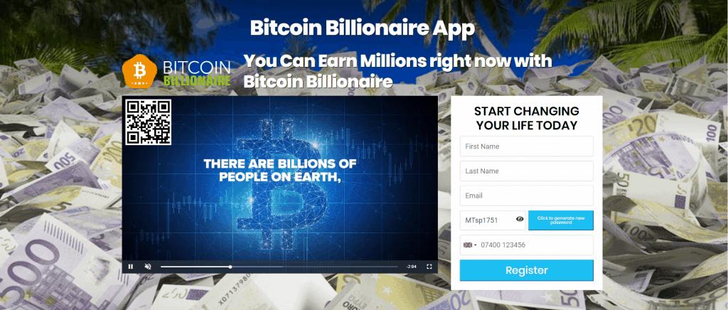 pinigų užsidirbimo internete rėmėjai