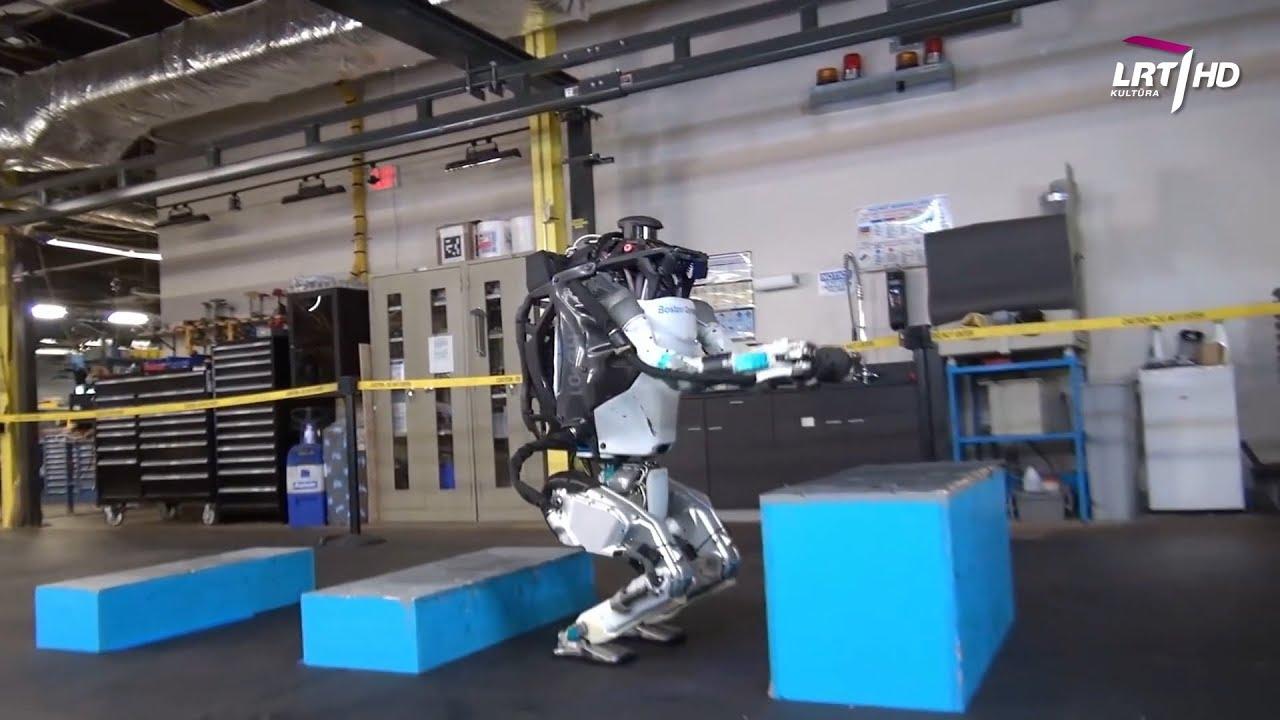 dvejetainių opcionų prekybos robotas kur galite užsidirbti pinigų per savaitę