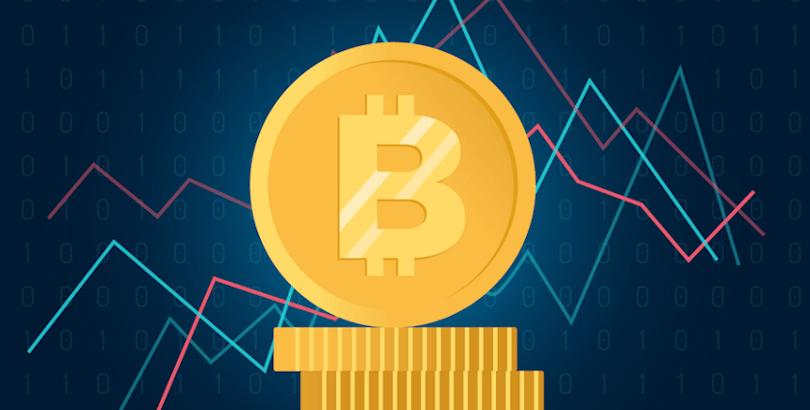 Ar įmanoma praturtėti prekiaujant?, Kaip praturtėti iš Bitkoino?