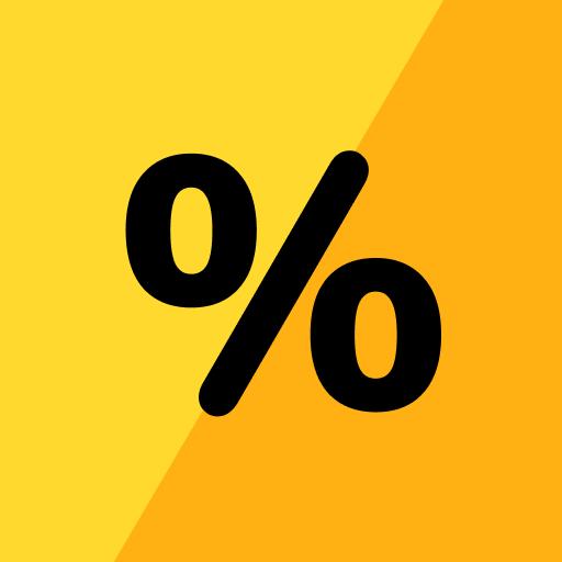 mes uždirbame pinigus svetainėje kiek galite uždirbti iš bitkoino per dieną