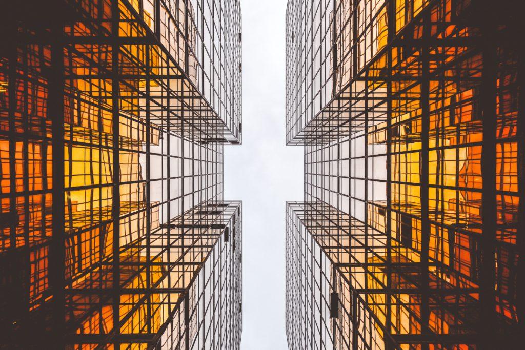 investicijų organizavimo platforma dienos pabaigos pasirinkimo strategija