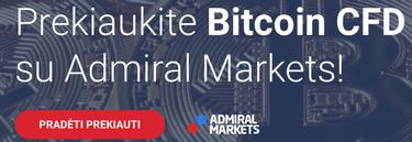 saugiai pirkite bitkoiną