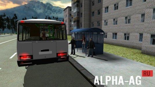 galite užsidirbti pinigų savo autobusu