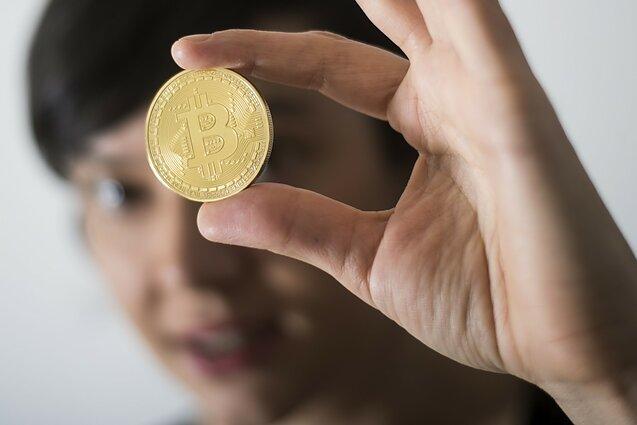 ibit kriptovaliuta prekyba