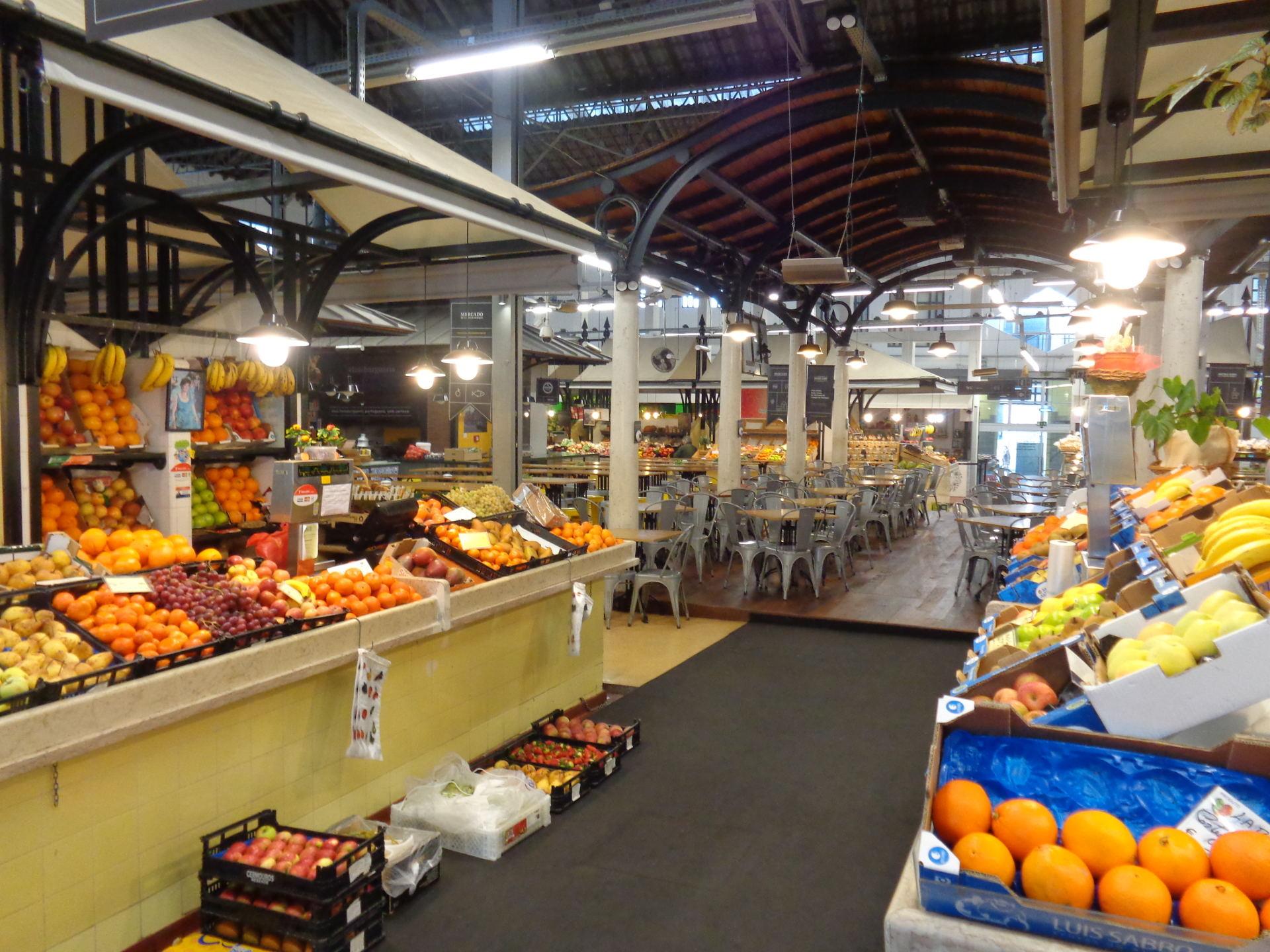 bendra informacija - Mercado prekyba / Pagiriai / baristuduona.lt