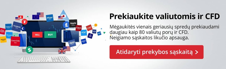 prekyba trimis poromis užsidirbti pinigų namų internete