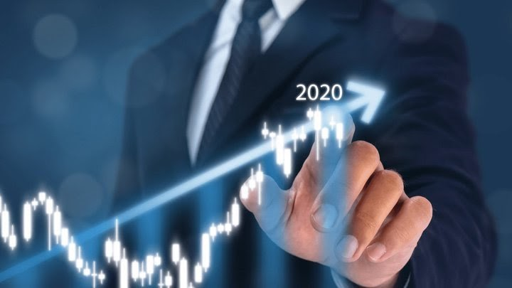 prekybos efektyvi rinka fibonacci opcionų prekyboje