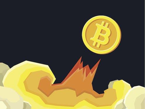 viršų bitkoinai pinigų uždirbimo internete rūšys ir metodai