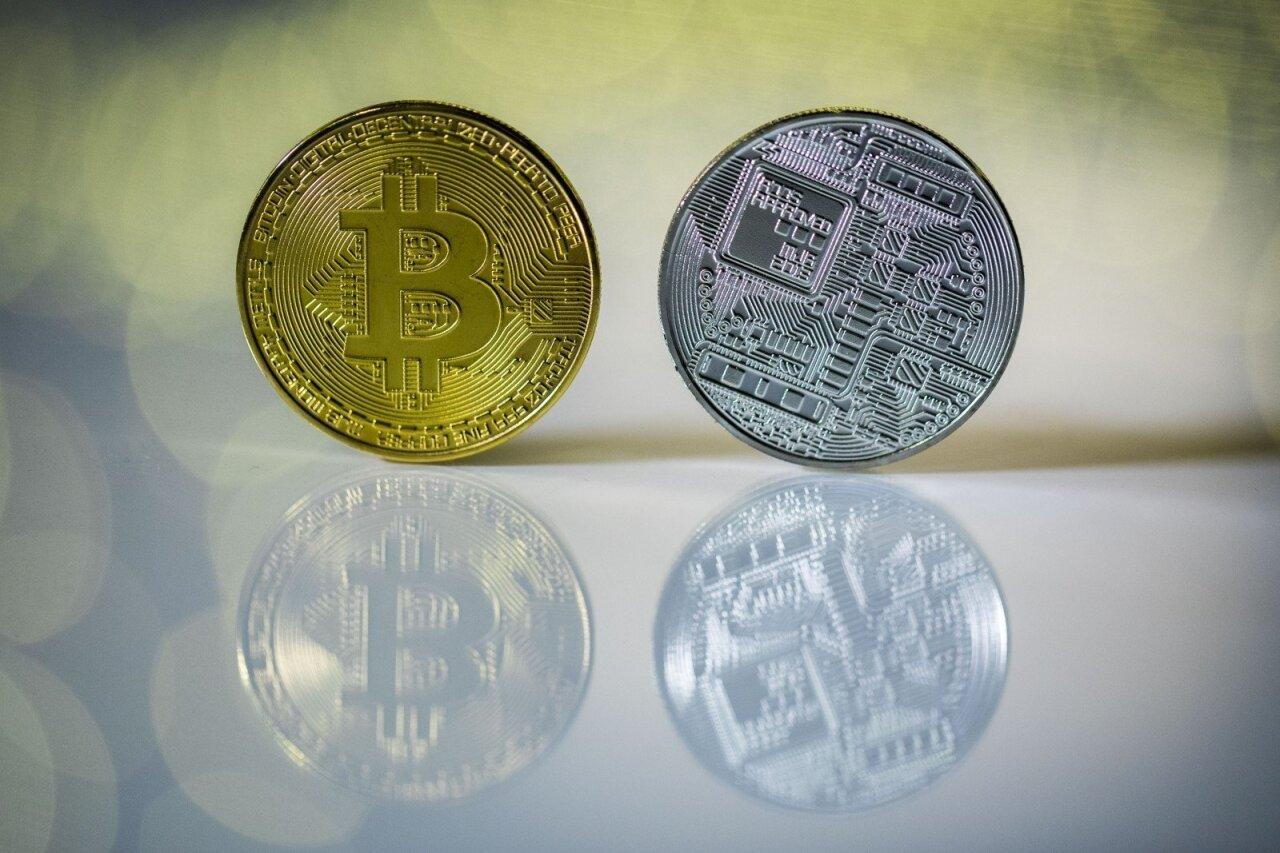 uždirbti bitkoiną bitkoiną kas yra bitkoinas ir kaip jis veikia