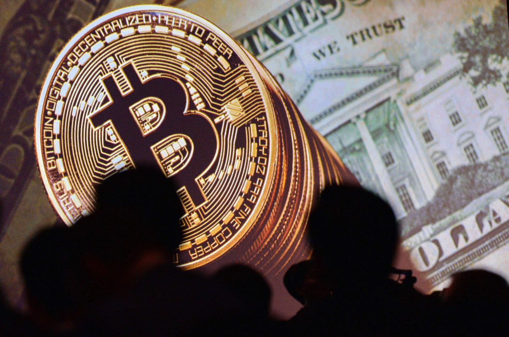 kaip užsidirbti pinigų populiariausiose interneto svetainėse