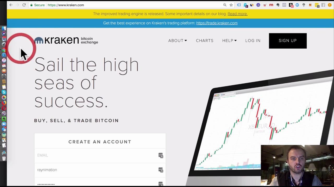 Perveskite pinigus į bitcoin piniginę iš kortelės