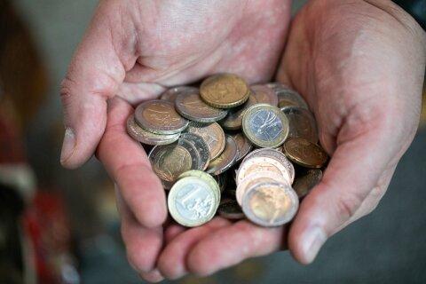 Kaip taupyti pinigus, kad taupymas taptų įpročiu? - baristuduona.lt