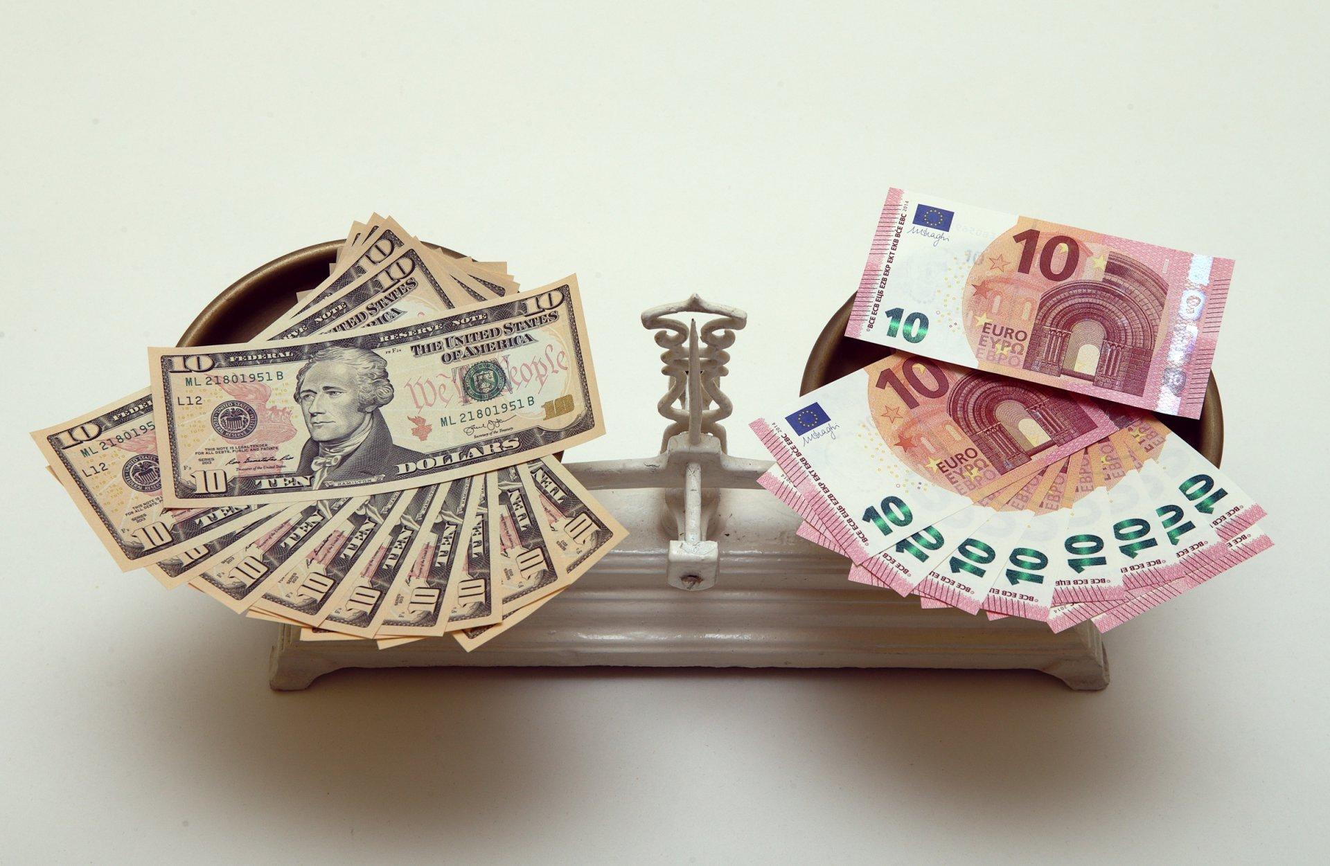 gerų dvejetainių parinkčių strategijų vaizdo įrašai užsidirbti pinigų interneto svetainėje
